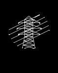 گروه صنعتی مازند نور
